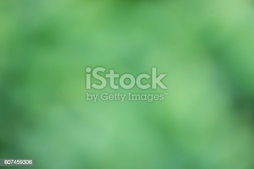 639809128istockphoto Abstract background. 607459306