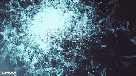 537447438istockphoto Abstract Background 609790920