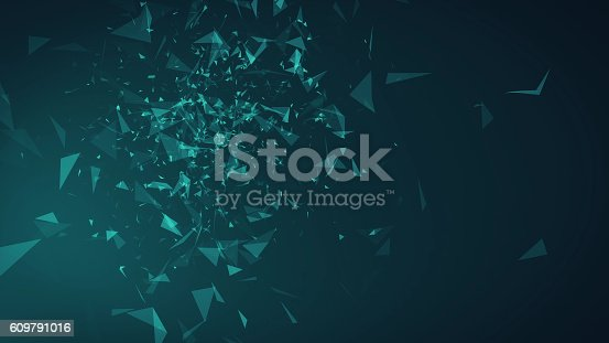 537447438istockphoto Abstract Background 609791016