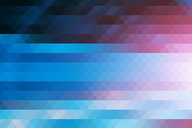 abstrakter hintergrund  - lila palette stock-fotos und bilder