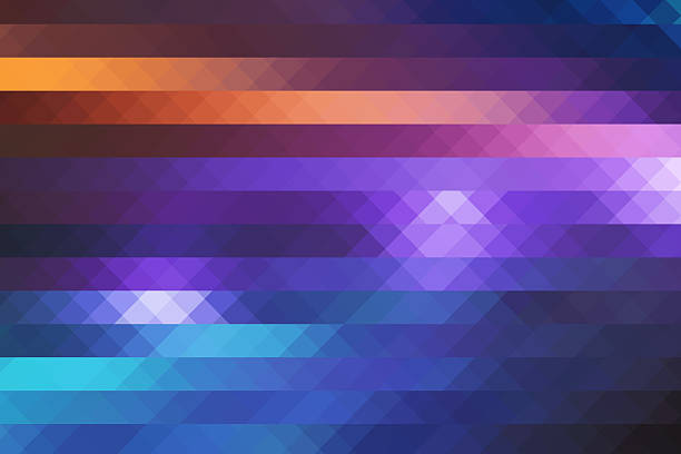 abstract background - dance music stock pictures, royalty-free photos & images