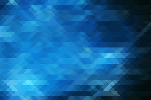 istock Abstract Background 635738764