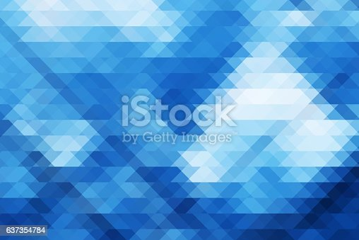 istock Abstract Background 637354784