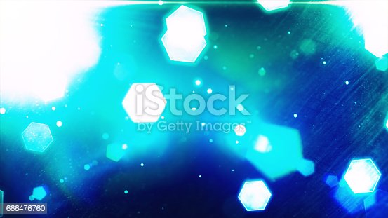 508795172istockphoto Abstract Background 666476760