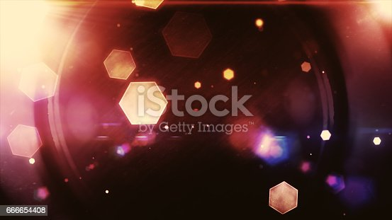 508795172istockphoto Abstract Background 666654408