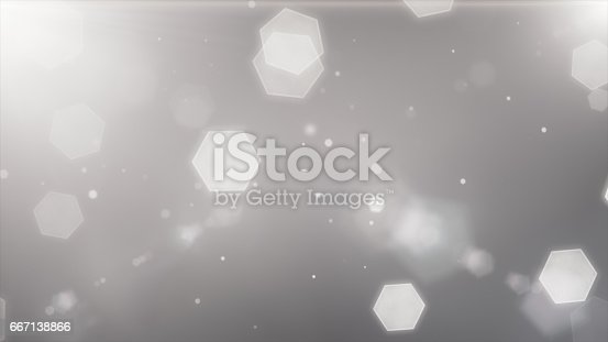 508795172istockphoto Abstract Background 667138866