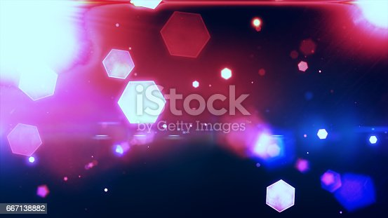 508795172istockphoto Abstract Background 667138882