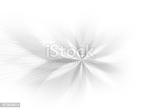 istock Abstract background 672604614