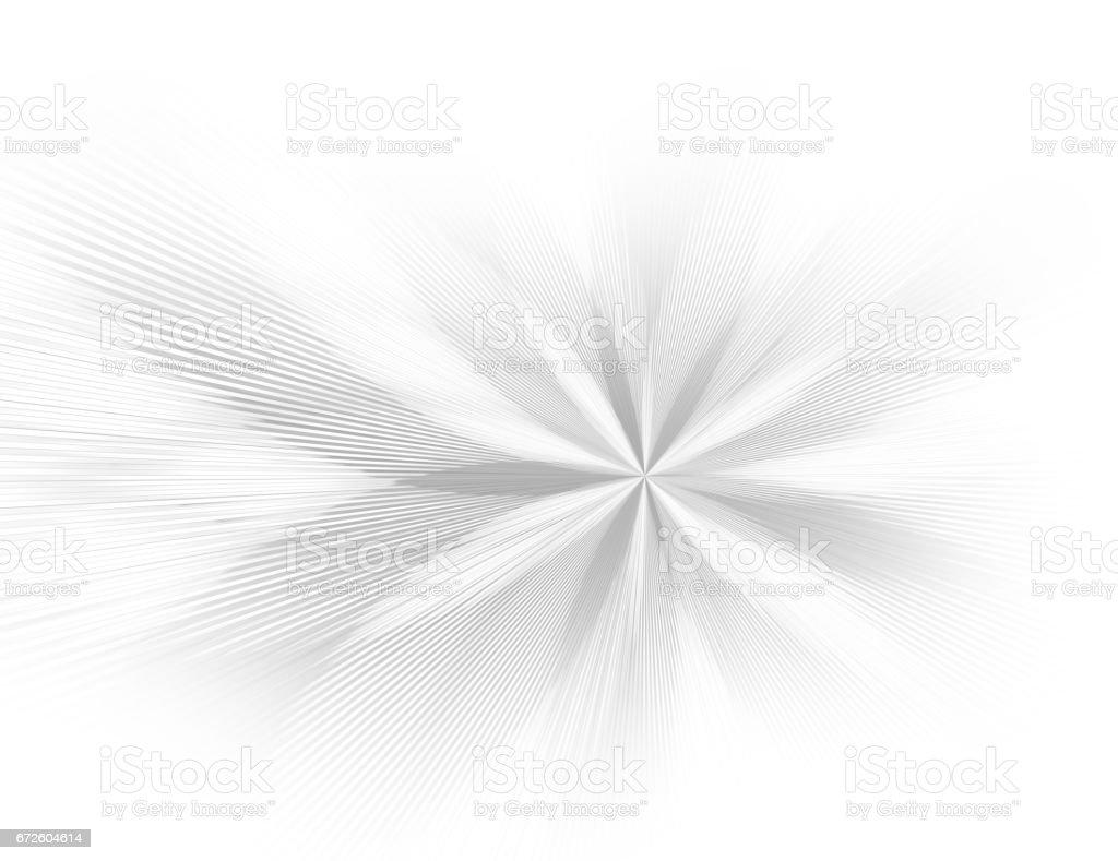 抽象背景圖像檔