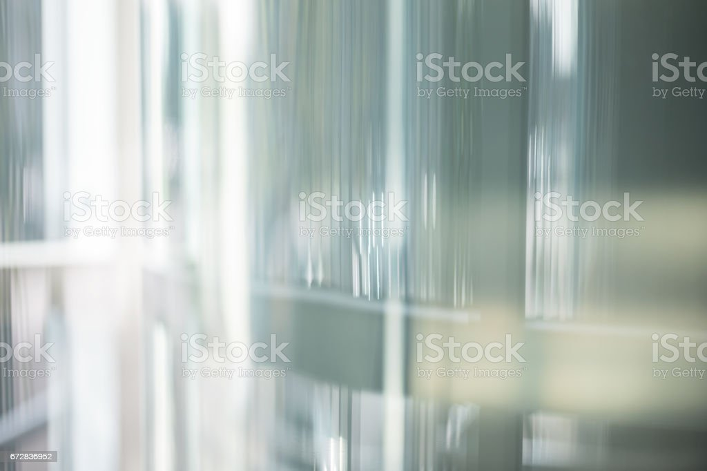 Abstract background Business abstract background Absence Stock Photo