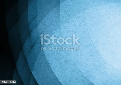 istock Abstract background 682471362