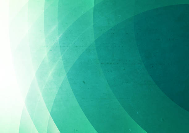 abstract background - geometric shape stock pictures, royalty-free photos & images