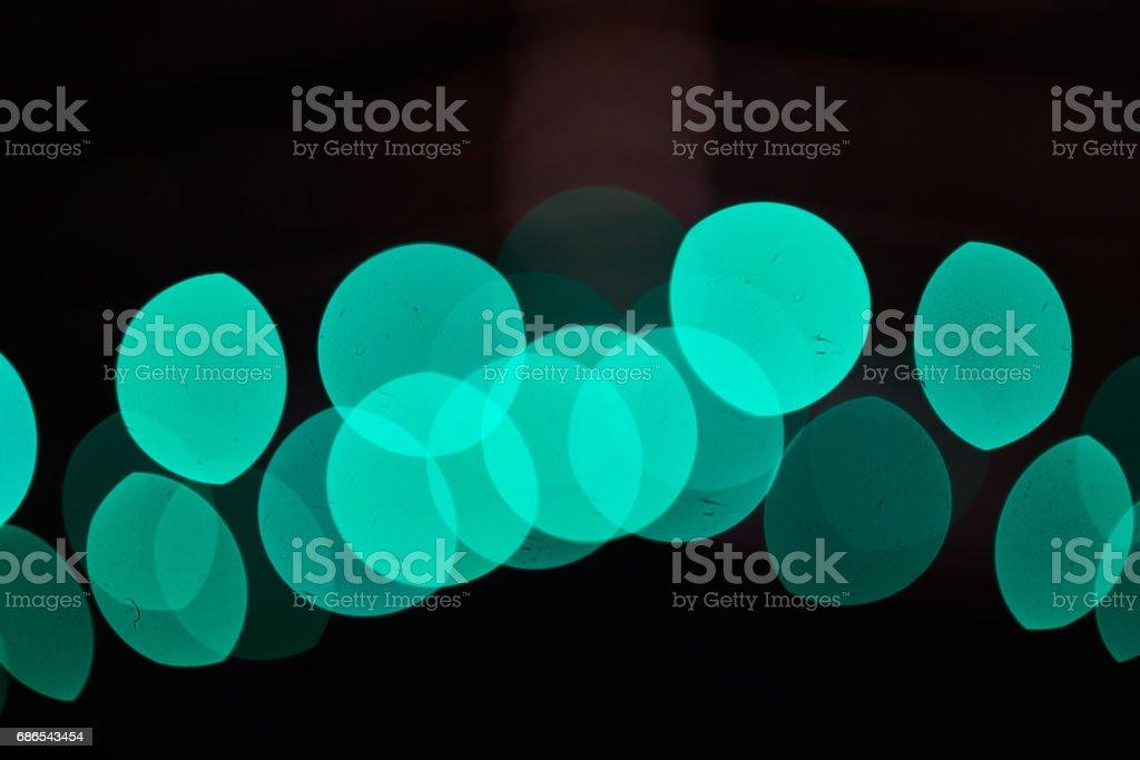 Abstract Background royaltyfri bildbanksbilder