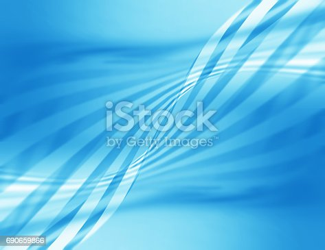 istock Abstract background 690659866