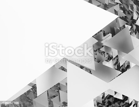 istock Abstract background 696067166