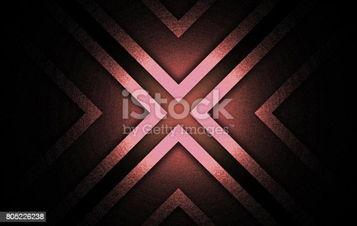 istock Abstract Background 805226238