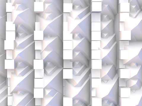 486421008 istock photo Abstract Background 809854052