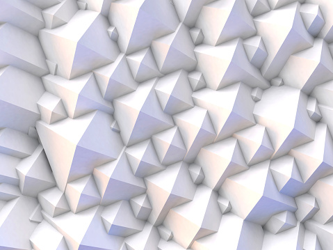 486421008 istock photo Abstract Background 809857030