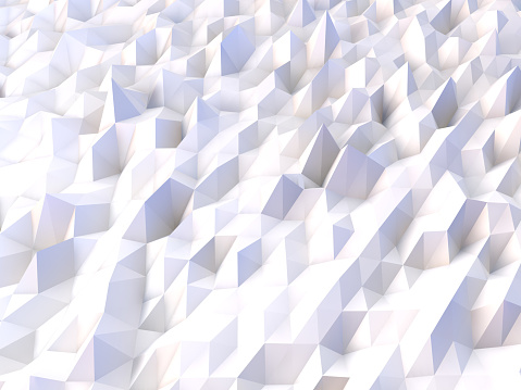 486421008 istock photo Abstract Background 809857186