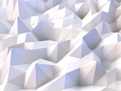 486421008 istock photo Abstract Background 809857320