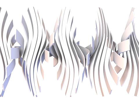 486421008 istock photo Abstract Background 809857426