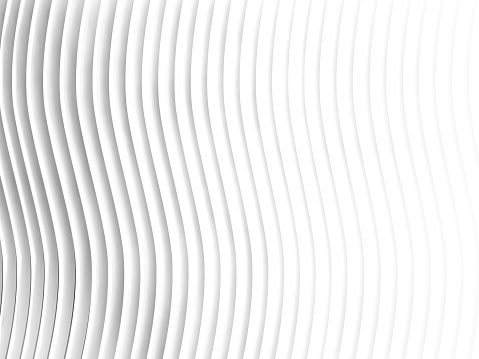 486421008 istock photo Abstract Background 809859598