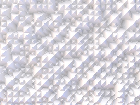 486421008 istock photo Abstract Background 809859756