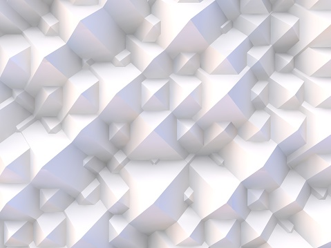 486421008 istock photo Abstract Background 809859886
