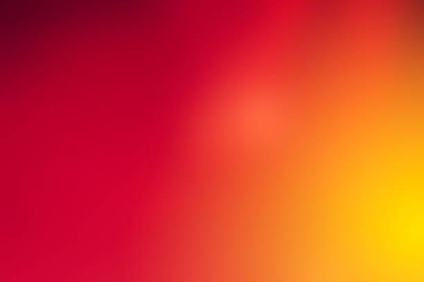 arrière-plan abstrait - fond rouge photos et images de collection