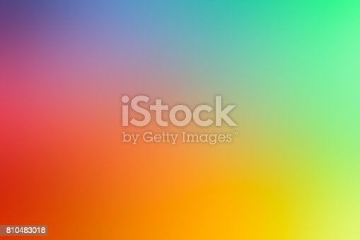 istock Abstract background 810483018
