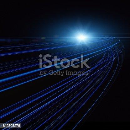 183297651istockphoto Abstract Background 812303276