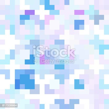 istock Abstract Background 817338664