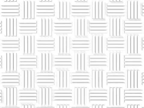 486421008 istock photo Abstract Background 841894598