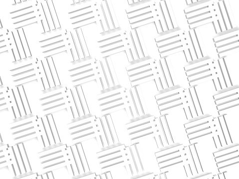 486421008 istock photo Abstract Background 841894638