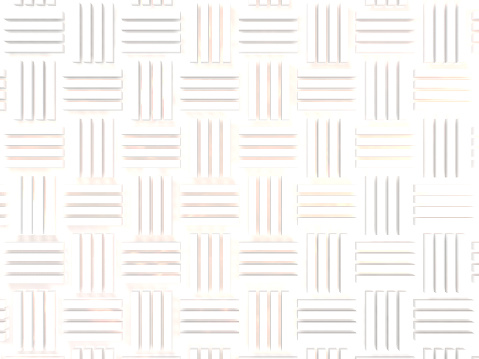 486421008 istock photo Abstract Background 841894678