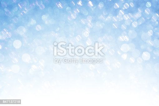 860125580 istock photo Abstract background 847137218