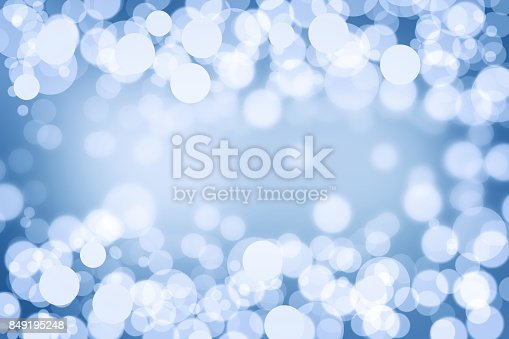 860125580 istock photo Abstract background 849195248