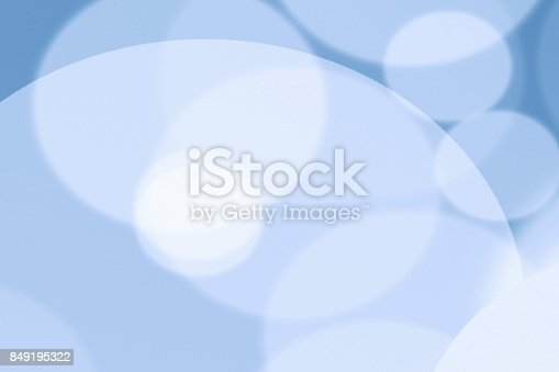 860125580 istock photo Abstract background 849195322