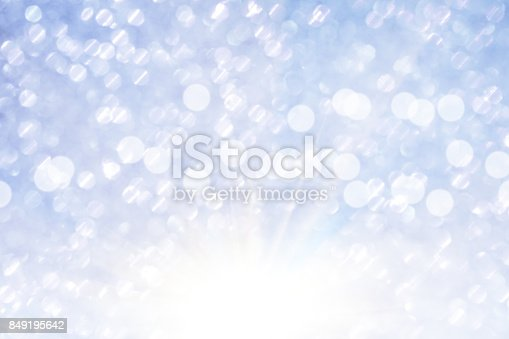 860125580 istock photo Abstract background 849195642