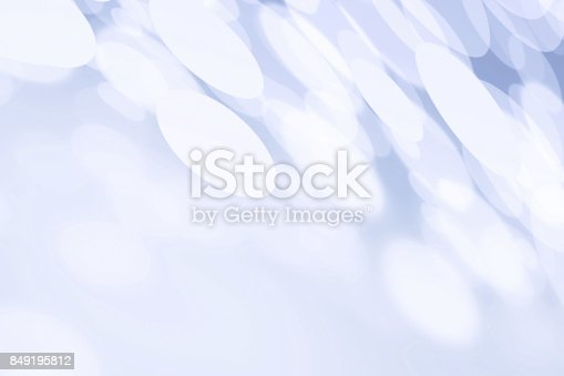 860125580 istock photo Abstract background 849195812