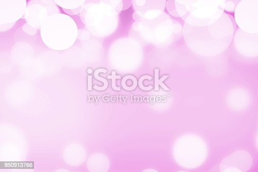 621592540 istock photo Abstract background 850913766