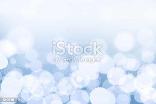 860125580 istock photo Abstract background 850915110