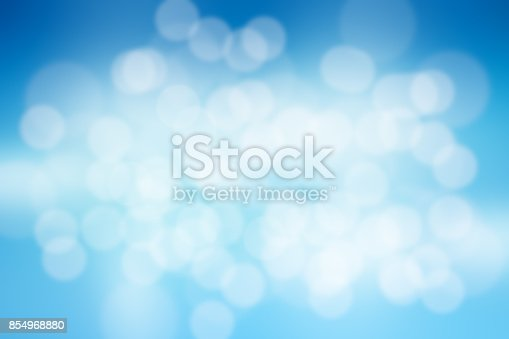 860125580 istock photo Abstract background 854968880