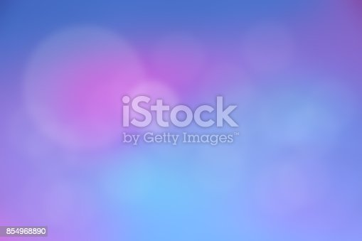 860125580 istock photo Abstract background 854968890