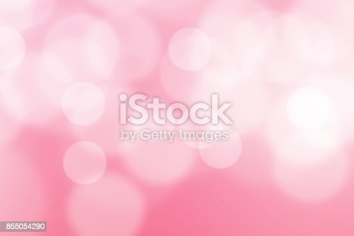 621592540 istock photo Abstract background 855054290