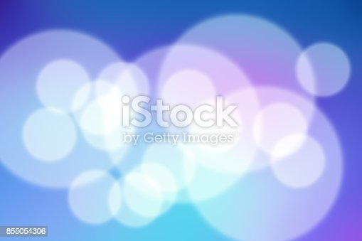 860125580 istock photo Abstract background 855054306