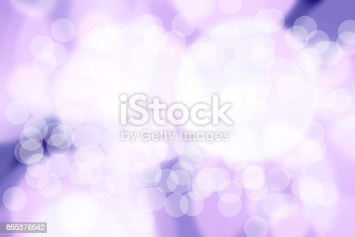 621592540 istock photo Abstract background 855376542