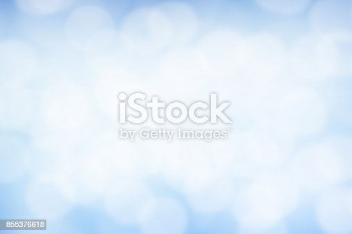 860125580 istock photo Abstract background 855376618