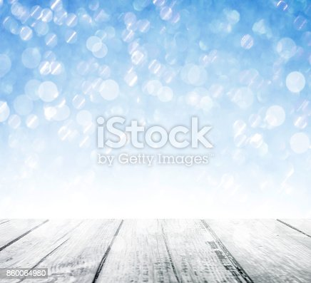 860125580 istock photo Abstract background 860064980