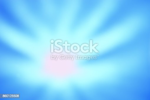 860125580 istock photo Abstract background 860125508